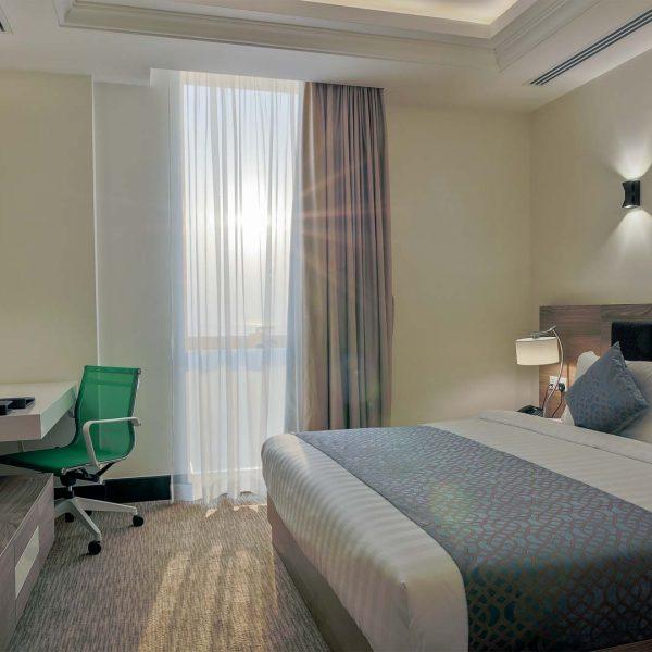 Superior Room 05